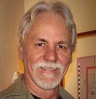 Brad-Stoddard